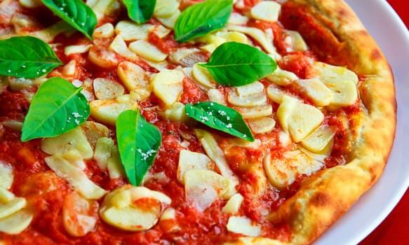 pizzas108